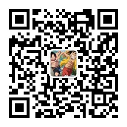 qrcode_for_gh_8c7a44bc339f_258.jpg